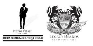 LegacyBrands