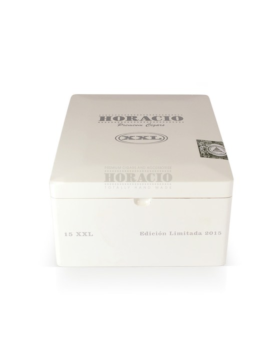 Horacio-box-xxl-edicion-limitada-2015-close