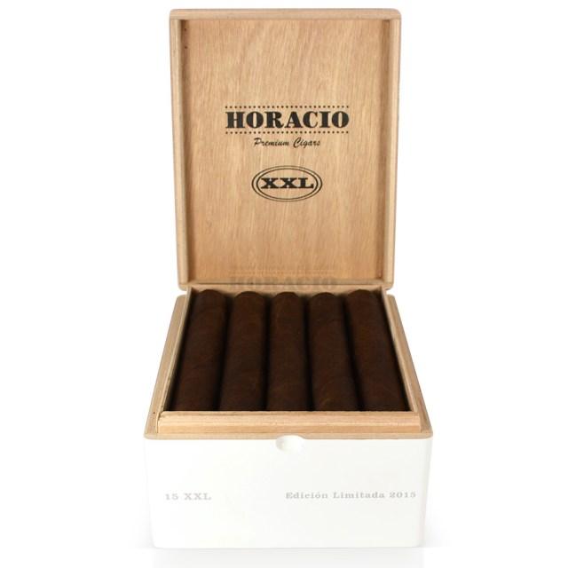 Horacio-box-xxl-edicion-limitada-2015-open-front