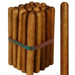 doble corona cigar bundles