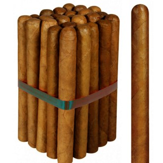 doble corona cigar bundles