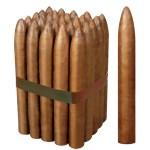 torpedo habano
