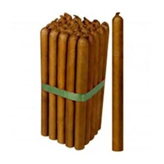 Lancero Cigar Bundles