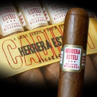 Herrera Esteli Toro 10-pk
