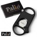 Palio Cutter- Jet Black