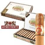 Arturo Fuente Royal Salute (Box/10)