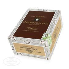 Nat Sherman Metropolitan Habano Gordo-www.cigarplace.biz-31