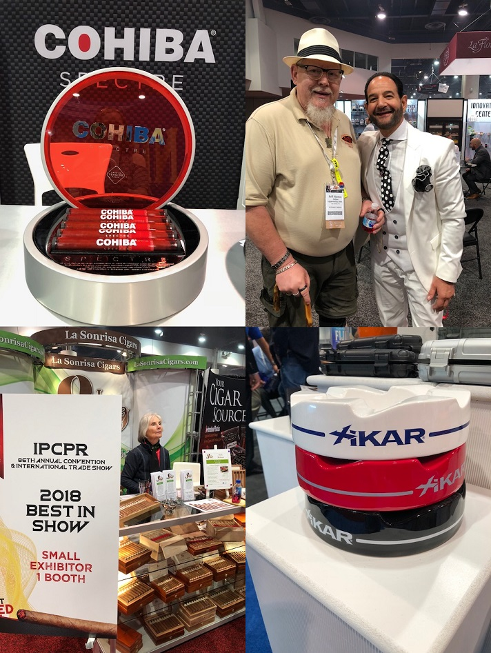 2018 IPCPR Wrap Up 4