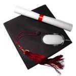 Picture of Graduation Cap