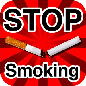 Stop Smoking with Apps for Android