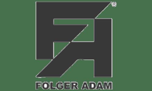 Folger Adam