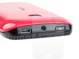 Nokia-603-14