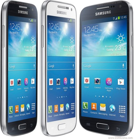samsung-galaxy-s4-mini-I9190-3