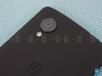 Google-Nexus-5-11