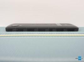 Google-Nexus-5-15