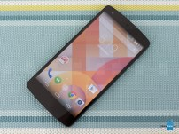 Google-Nexus-5-8