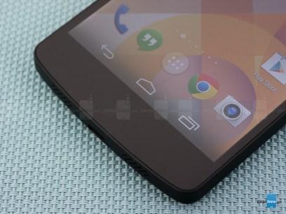 Google-Nexus-5-9