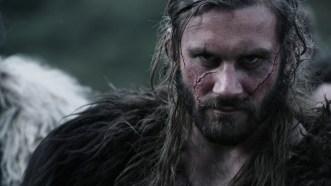 20823568_vikings-screencaps-season-1-vikings-tv-series