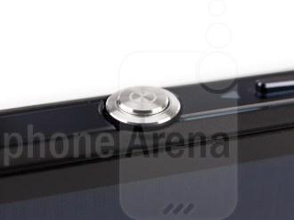 Sony-Xperia-Z-19