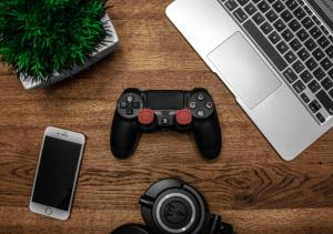 tools needed for a mobile game development course