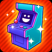 Pocket Arcade - mobile games
