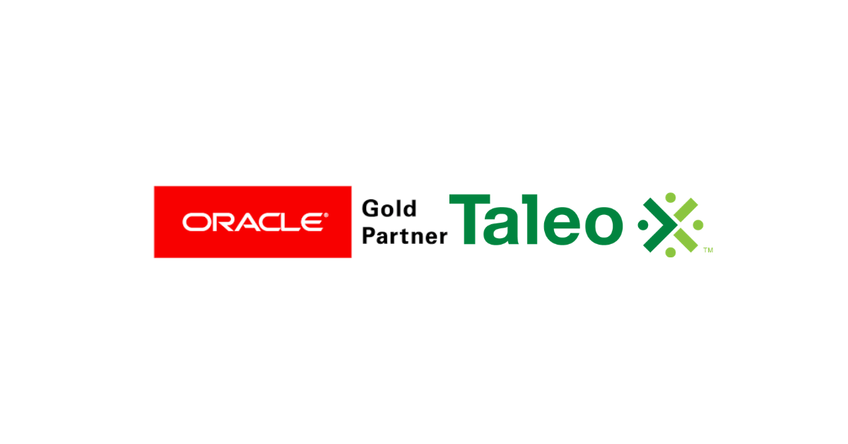 CiiVSOFT and Taleo parters