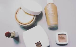 Produk Anti Penuaan Nu Skin