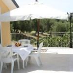 italien ferienwohnung mit pool