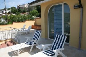 italien ferienhaus mit pool