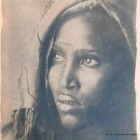 Le donne di Zanzibar