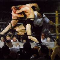 Jack London: La sfida e altre storie di boxe