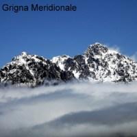 Storia alpinistica delle Grigne
