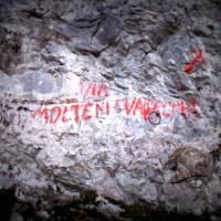 BDP: via Molteni e Valsecchi