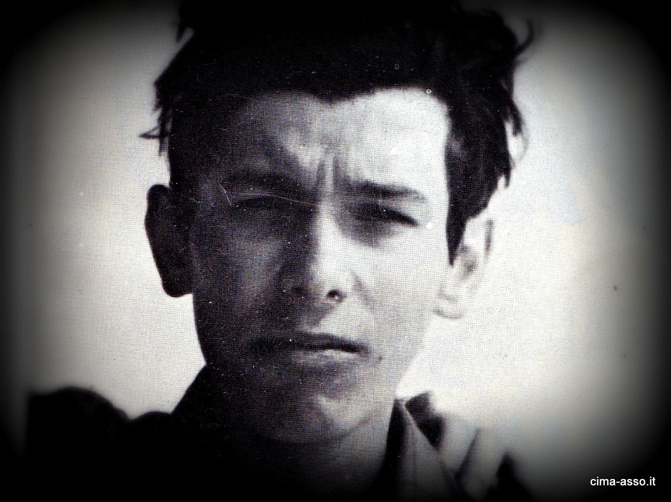 Claudio Bartoli