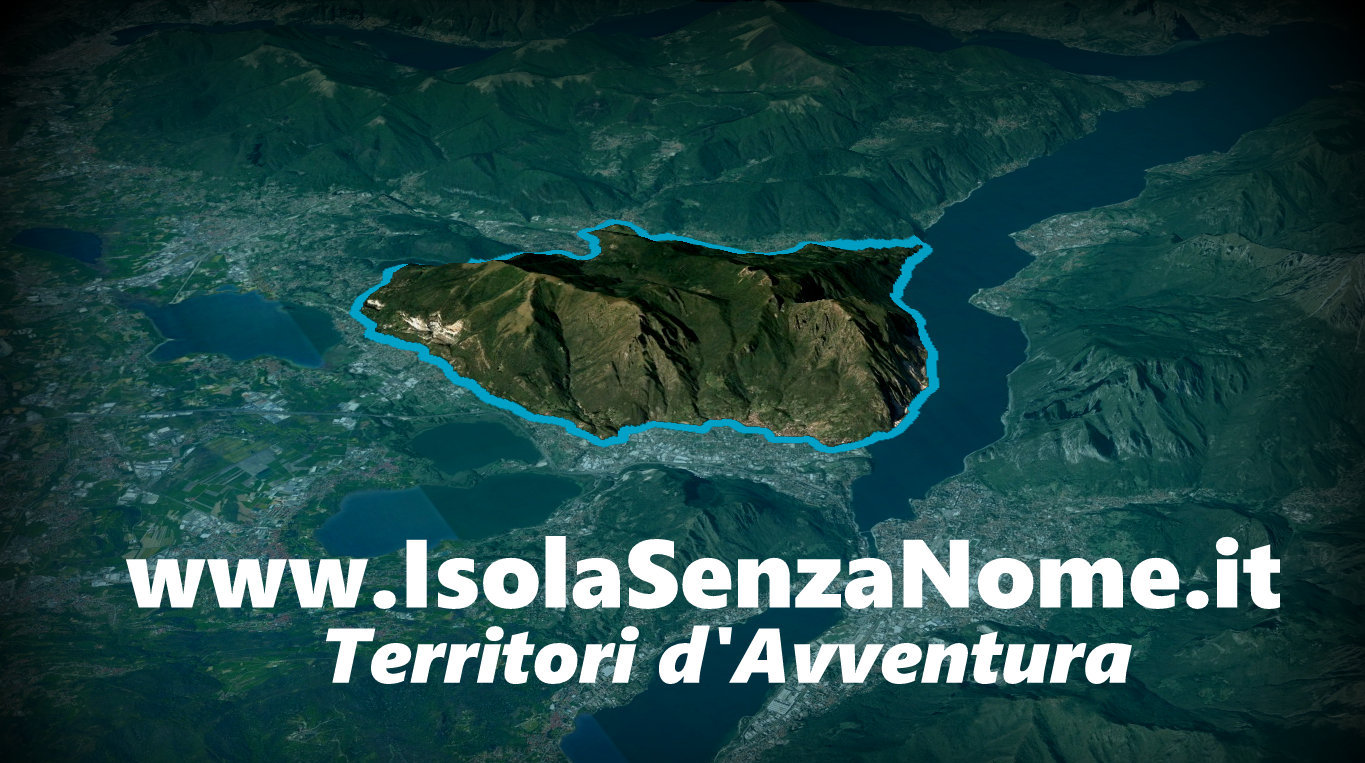 Wiki: IsolaSenzaNome.it