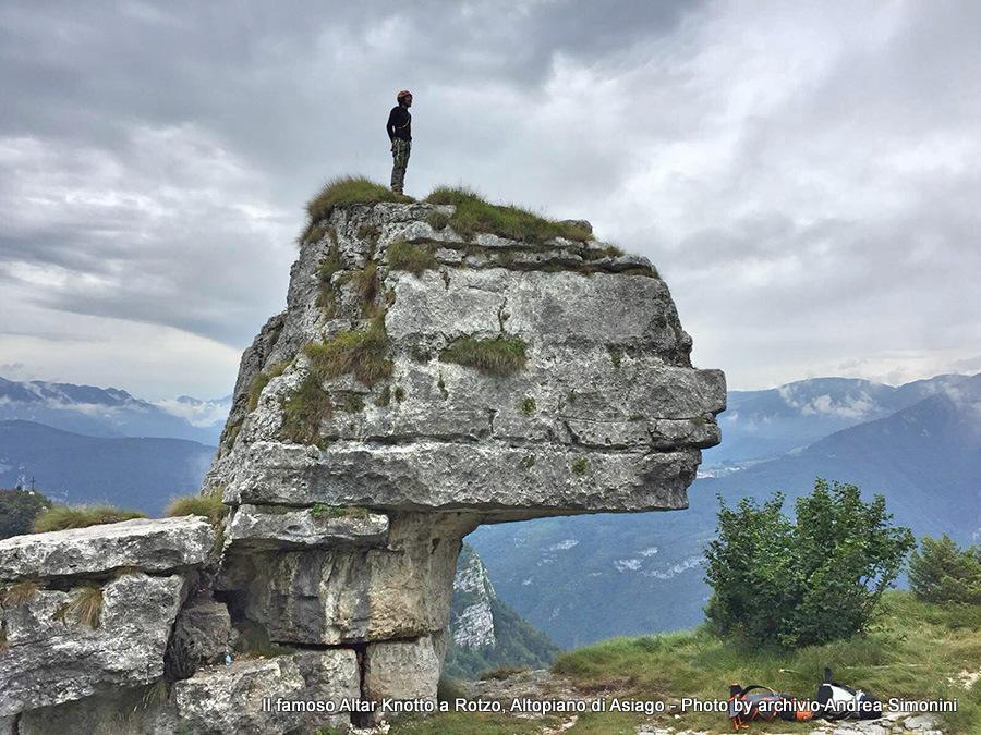 Alpinisti del Futuro