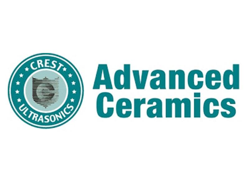 Advanced-Ceramics