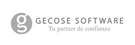 gecose-software