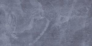 Micro-Ciment Acier