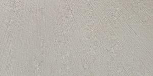 Micro-Ciment Nature Gris Perle