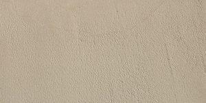 Micro-Ciment Nature Travertin