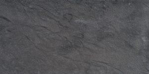 Micro-Ciment Stone Ardoise