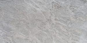 Micro-Ciment Stone Argent