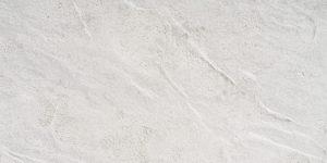 Micro-Ciment Stone Gris Perle
