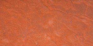 Micro-Ciment Stone Jaspe