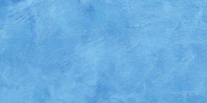 Microciment Bleu Foncé