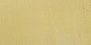 Microcemento Nature Limón