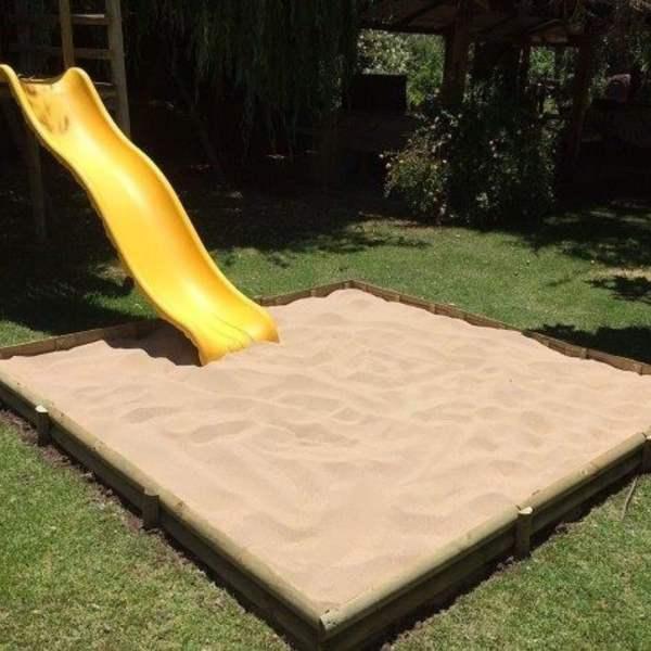 Arena para juegos de niños arena para jugar arena cimic fvh arena limpia arena playa duna arena para areneros de niños