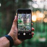 Mkemmel Fotoraflar ekmek iPhone le Daha Kolay! En Uygun iPhonehellip