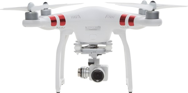 drone 20
